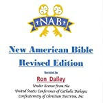 New American Bible | Inc. Confraternity of Christian Doctrine