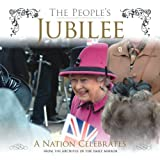 img - for The People's Jubilee: A Nation Celebrates book / textbook / text book