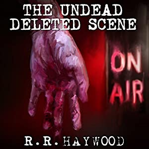 FREE: The Undead Audiobook