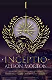 Inceptio (The Roma Nova Series) (Volume 1)
