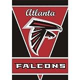 NFL Atlanta Falcons Wall Banner