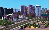 The SimCity Box - PC