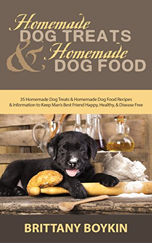 Homemade dog treats and homemade dog food 35 homemade dog treats homemade dog treats and homemade dog food 35 homemade dog treats and homemade dog food forumfinder Image collections