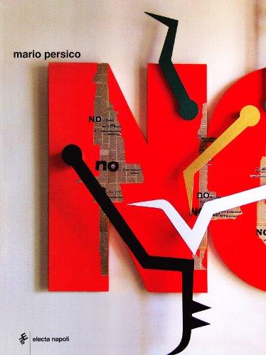 Mario Persico M. Franco