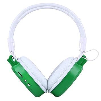 Accesorios para celular HA para SH-S1 Auriculares deportivos ...