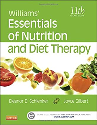 Nutrition and diet therapy pdf free
