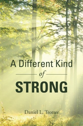 a-different-kind-of-strong