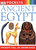 Ancient Egypt, Dorling Kindersley Publishing Staff, 078949597X