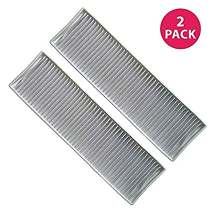 43d450a3617 Amazon.com - Think Crucial Replacement Air Filter Compatible with ...
