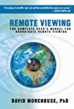 Remote Viewing, David Morehouse, 1604074361