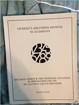 multiple choices solution manual on agamata By franklin t agamata, mba, cpa suggested key answers multiple choice  questionnaires 2007 edition chapter 1  mas_ agamata chapter 3 answer key.
