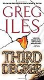 Download Third Degree: A Novel in PDF ePUB Free Online