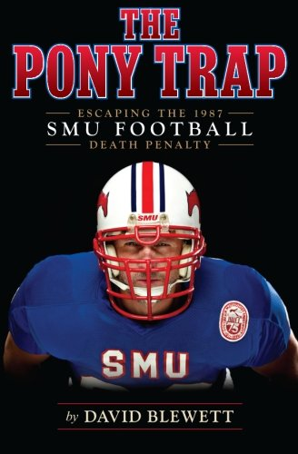ing the 1987 SMU Football Death Penalty ()