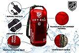 Waterproof Bag-Dry Bag-Waterproof Backpack-Dry Bags-Dry...