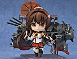 Good Smile Kantai Collection: Kancolle: Yamato Nendoroid Action Figure
