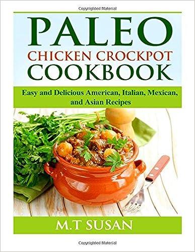 Screenos Cookbook Ebook