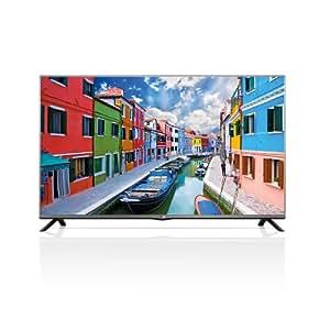 """LG 42LB5500 - Televisor LED de 42"""" (Full HD, 100 Hz), negro"""