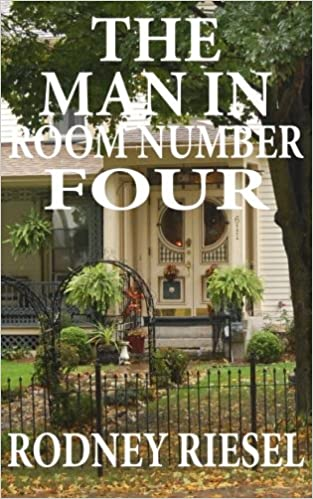The Man in Room Number Four