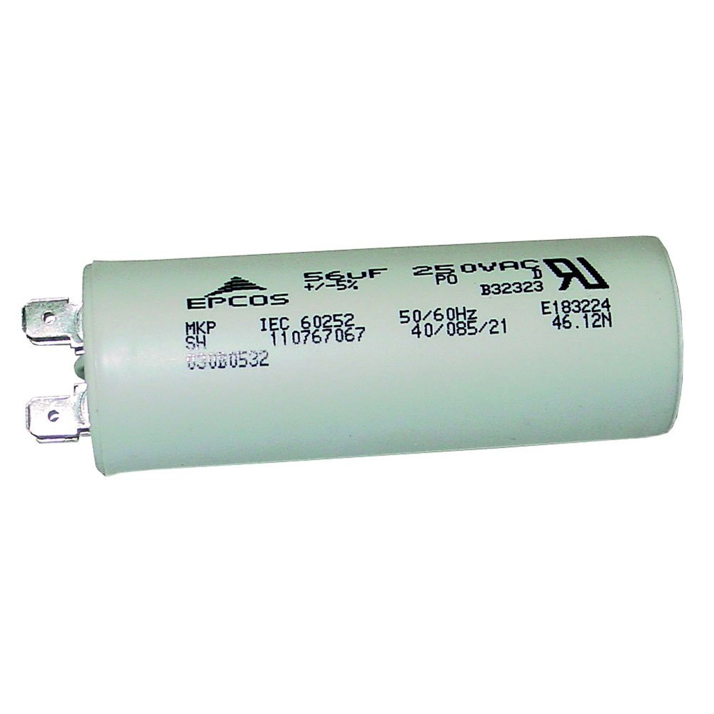 LIFTMASTER Garage Door Openers 30B532 Motor Capacitor 53-64