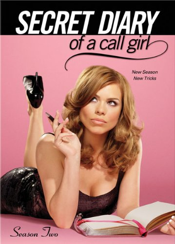 Secret Diary of a Call Girl Season 2 (Secret Diary Of A Call Girl Music)