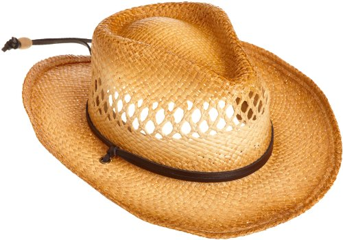 San Diego Hat Little Girls product image
