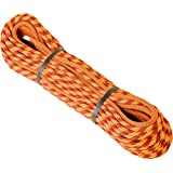 Edelweiss Energy Arc Everdry 9.5mm Rope