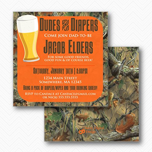 square-camo-orange-dudes-diapers-party-invitation-gender-neutral-baby-shower-invitations-525x525-wit