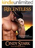 Relentless (Aspen Series Book 1)