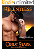 Relentless (Aspen Series Book 1)