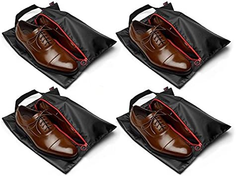 Very Fine Shoes Travel Tote Bag for Dance Shoes