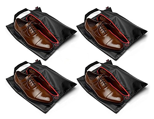 Tuff Guy Travel Shoe Bags 16
