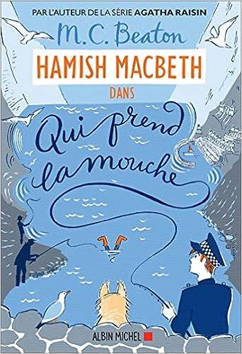 Hamish Macbeth 510IJuZp0NL._SX340_BO1,204,203,200_