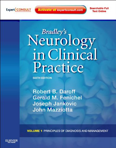 Neurology in Clinical Practice (Bradley's Neurology in Clinical Practice) Pdf