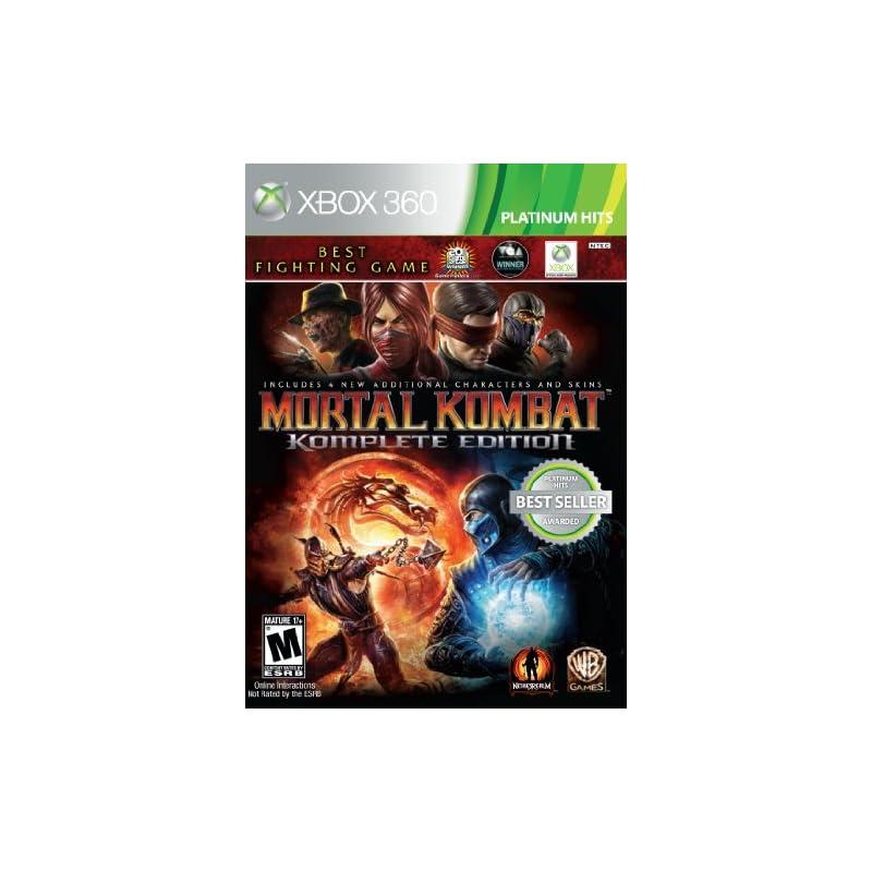mortal-kombat-komplete-edition-xbox