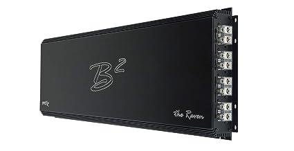 b2 audio 15
