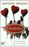 Charada, Sandra Brown, 8498724104