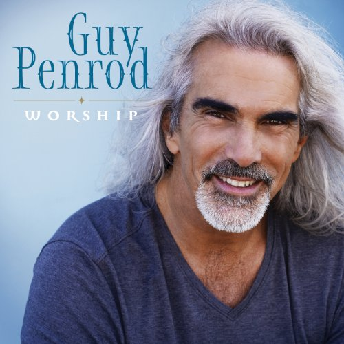 Check expert advices for guy penrod worship cd?