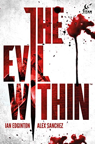 Evil Within -