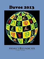 Voices of Davos 2013