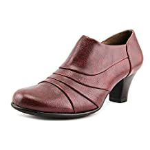 A2 By Aerosoles Chariot Bootie Women