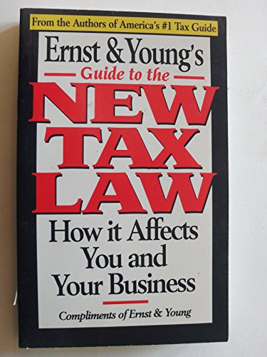 ernst-youngs-guide-to-the-new-tax-law-paperback
