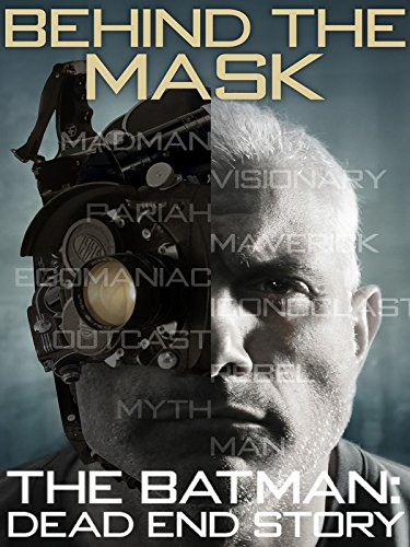 Behind the Mask ()