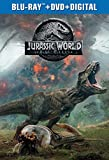 Chris Pratt (Actor), Bryce Dallas Howard (Actor), J. a. Bayona (Director) | Format: Blu-ray (61)  Buy new: $26.96$24.99
