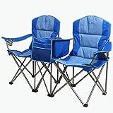 Kamp-Rite KAMPCC376 Outdoor Camping Furniture Beach