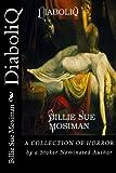 DiaboliQ, Billie Mosiman, 1481095676