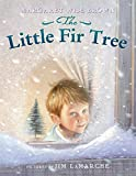 """The Little Fir Tree"" av Margaret Wise Brown"
