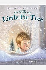 The Little Fir Tree Paperback