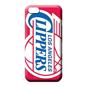 iphone 5 5s Abstact Personal For phone Protector Cases mobile phone covers los angeles clippers nba basketball