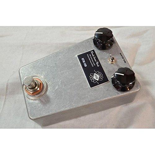 Honda Sound Works/NTM-108 B06XSK2N3V