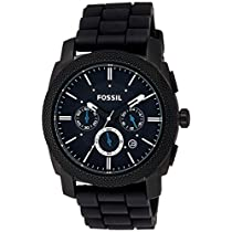 Fossil: 30-55% off